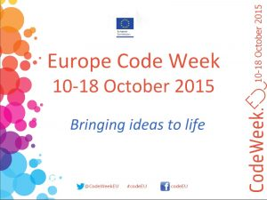 CodeWeek_2015mm
