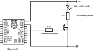 Raspberry_Pi_LED_diagram