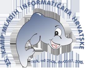 kamp2015_logo